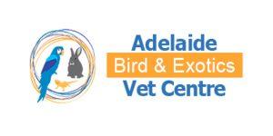 Adelaide Bird & Exotics Vet Centre