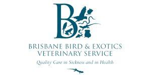 Brisbane Bird and Exotic Veterinary Bird & Exotic Veterinary Service